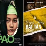 Văn học và điện ảnh